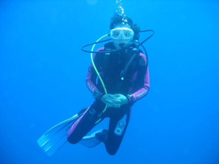 ad-2005-maur-diving